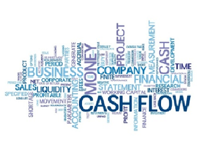 Solutions Providers in the Solutions Mall for better Cash Flow