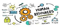SMALL BUSINESS HUMAN RESOURCES SOLUTIONS