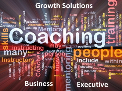 COACHING FOR DEVELOPING AND IMPLEMENTING EXIT STRATEGY
