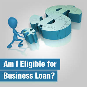 Business Plan to get Business Loan