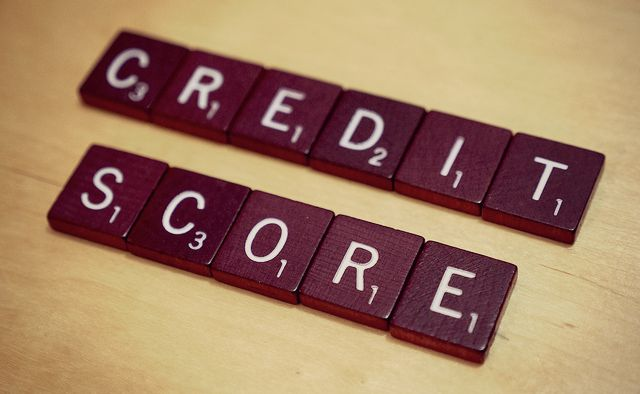 Credit Score is critical to get Business Loan